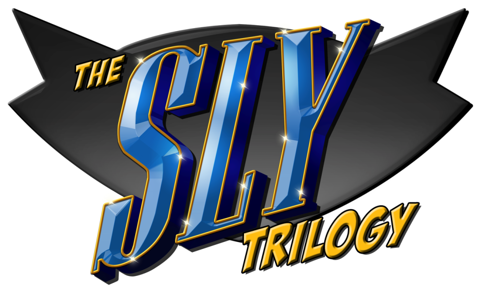 Обзор The Sly Trilogy для PS Vita