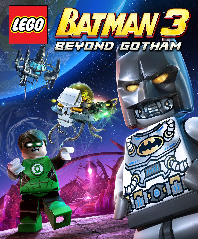 все для лего бэтмен покупали машины