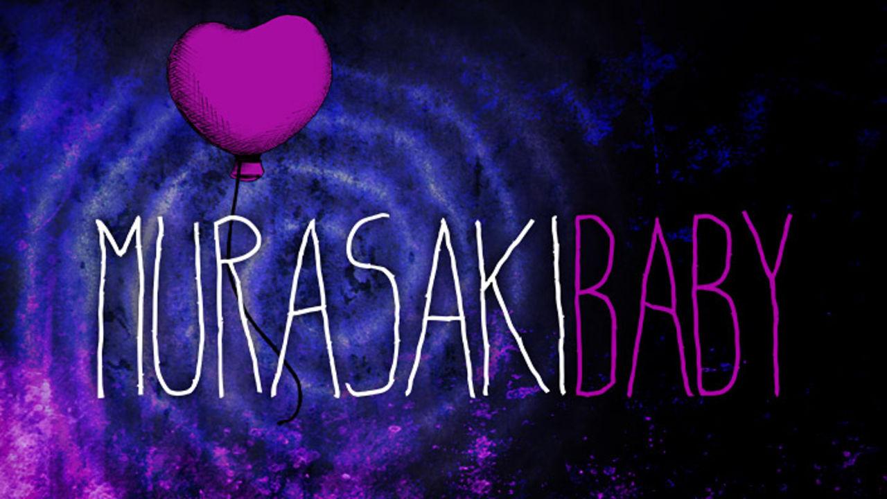 1408186253_murasakibaby_featuredimage_vf