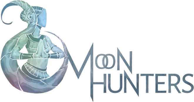 Сказочная action RPG Moon Hunters появится на PS4 и PS Vita в 2015 году