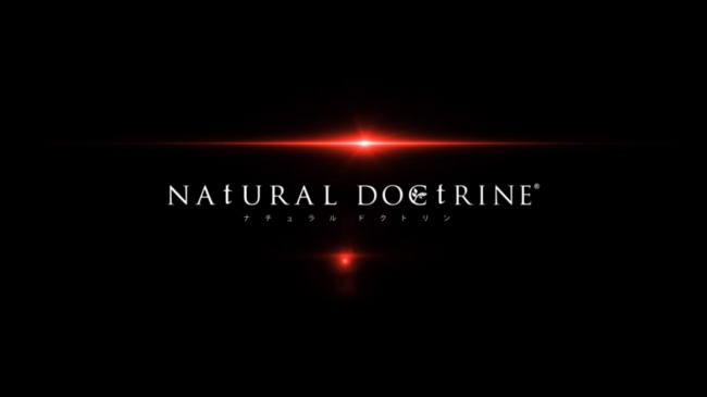 Обзор Natural Doctrine