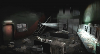 Новый трейлер The Assignment – дополнения для The Evil Within