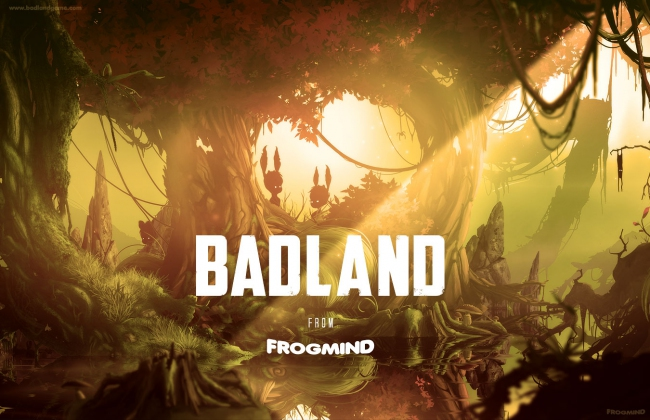 Релиз Badland: Game of the Year Edition для PS3, PS4 и PS Vita состоится в конце мая