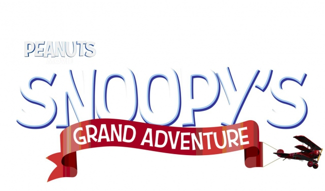 The Peanuts Movie: Snoopy's Grand Adventure для PS4 выйдет в ноябре