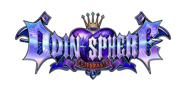 "Odin Sphere: Leifthrasir ""Storybook Edition"" ��� PS4 ������ �������� �������"
