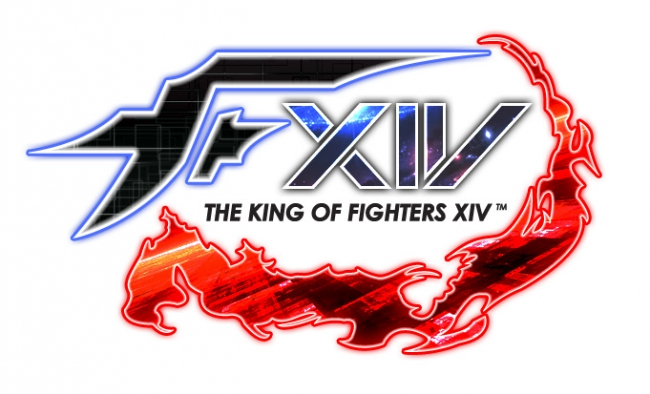 The King of Fighters XIV выйдет на PS4