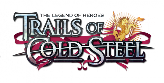 Объявлена дата выхода The Legend of Heroes: Trails of Cold Steel