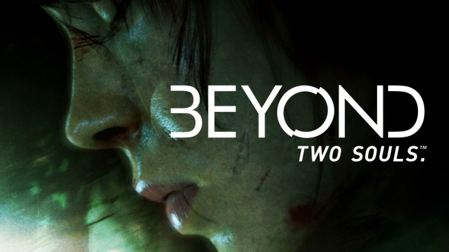 Обзор Beyond: Two Souls HD