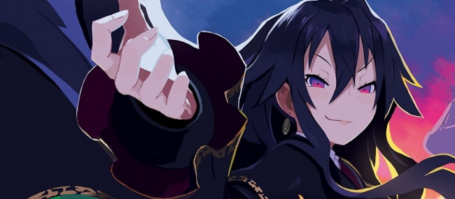 �������� ������� Coven and Labyrinth of Refrain