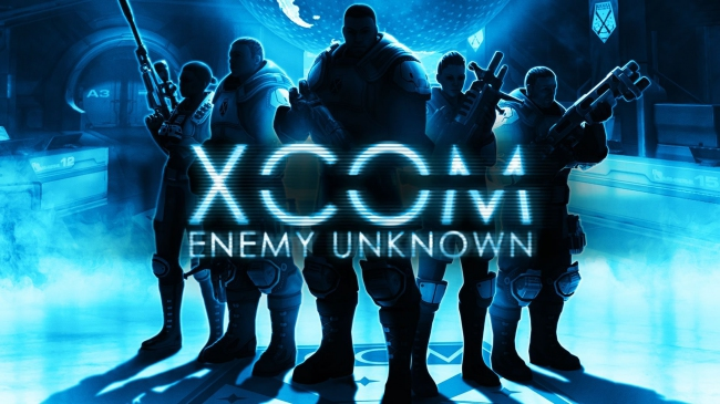 Состоялся релиз XCOM: Enemy Unknown Plus для PlayStation Vita