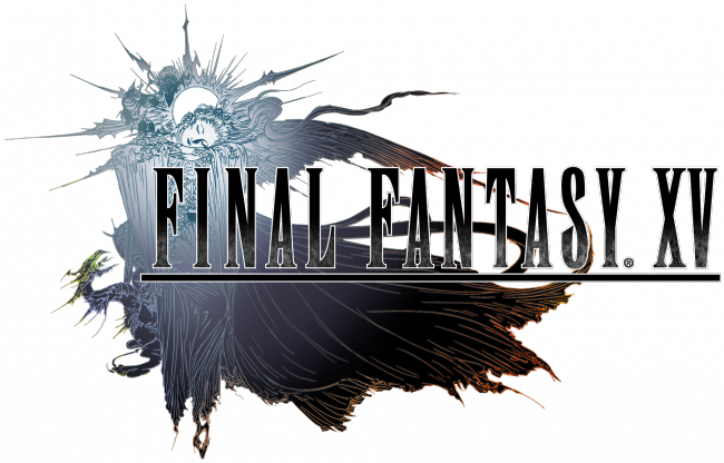 Final Fantasy XV  Wikipedia