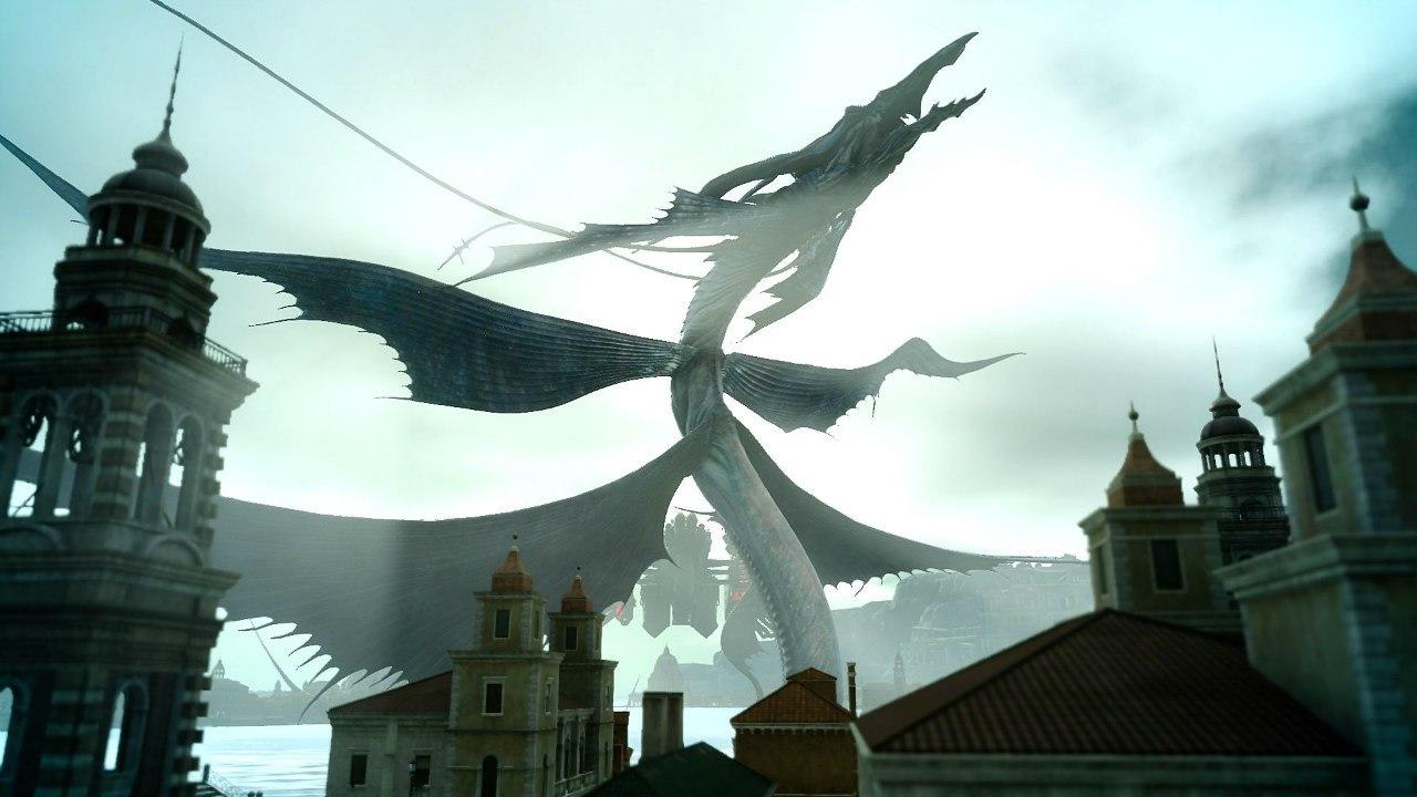 Noctis Lucis Caelum  Wiki Final Fantasy  FANDOM powered
