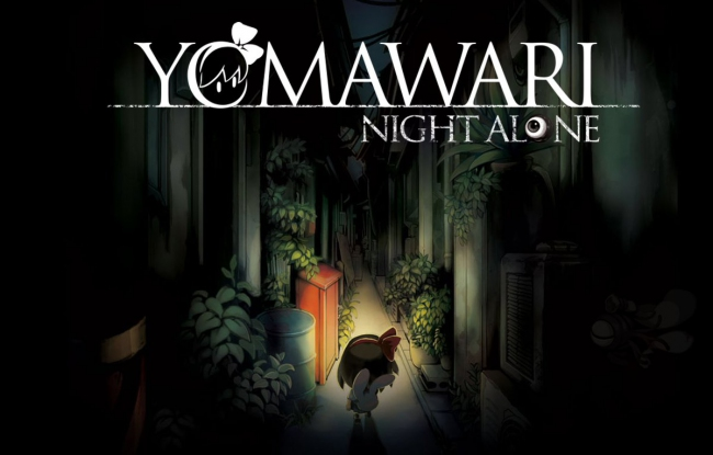 Обзор Yomawari: Night Alone