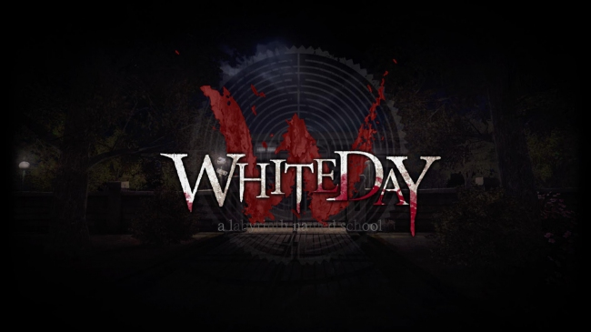 Релиз White Day: A Labyrinth Named School отложен