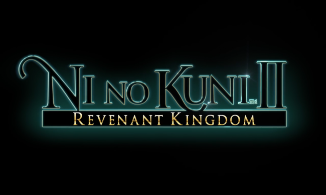 Релиз Ni no Kuni II: Revenant Kingdom отложен до лучших времен