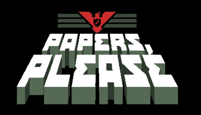 Похоже, что Papers, Please всё же доберётся до владельцев PlayStation Vita