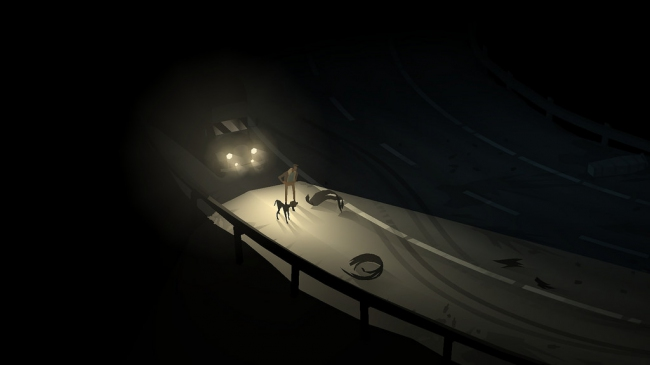Состоялся анонс консольной версии Kentucky Route Zero