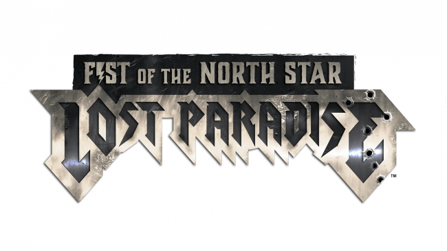 Состоялся анонс Fist of the North Star: Lost Paradise