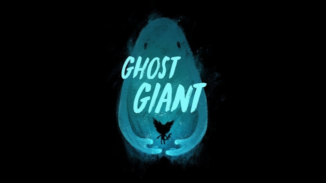 Ghost Giant обзавелась релизным окном