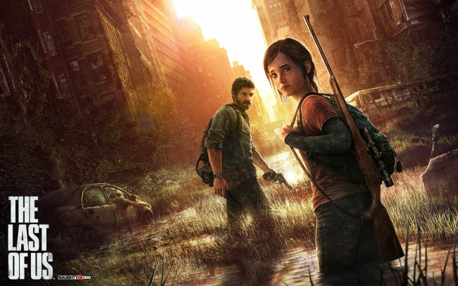 Сервера Uncharted 2, 3 и The Last of Us отключат в сентябре