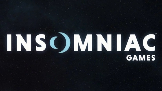 Sony Interactive Entertainment приобрела Insomniac Games