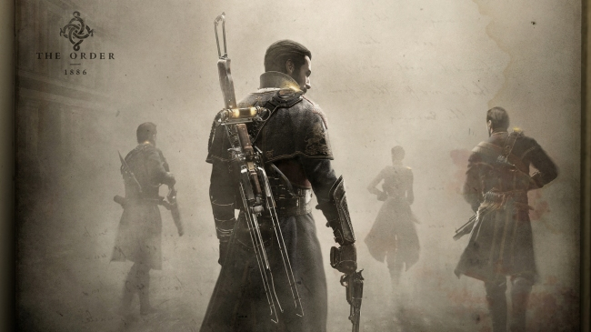 Facebook купила Ready at Dawn – создателей The Order: 1886