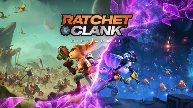 Владельцы дисковых версий Ratchet & Clank: Rift Apart получат бонусы за небольшую плату